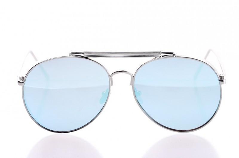 Женские очки 2020 года 1649blue, фото 1