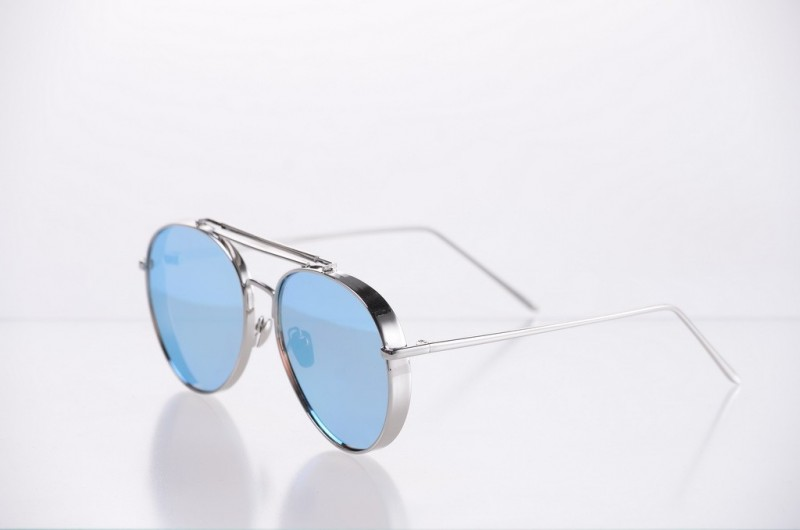 Женские очки 2020 года 1649blue, фото 30