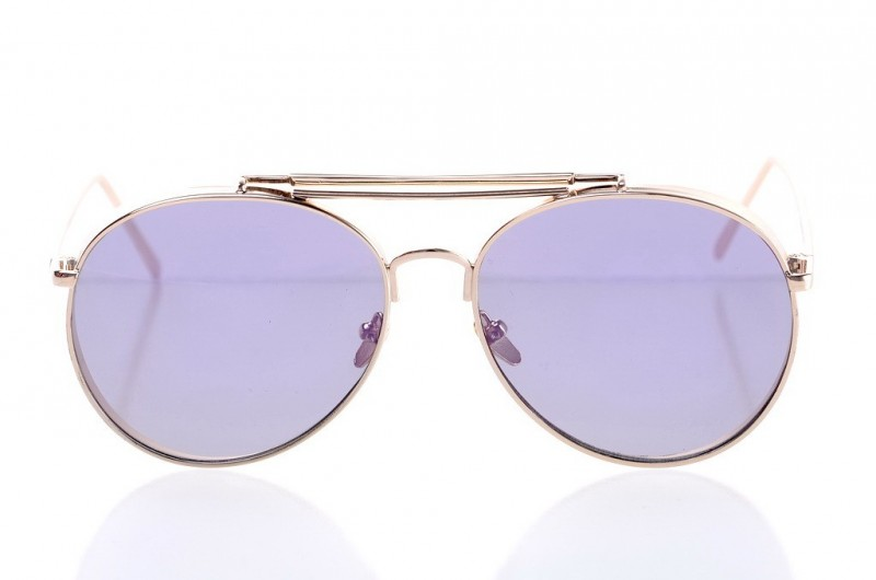Женские очки 2021 года 1649f, фото 1