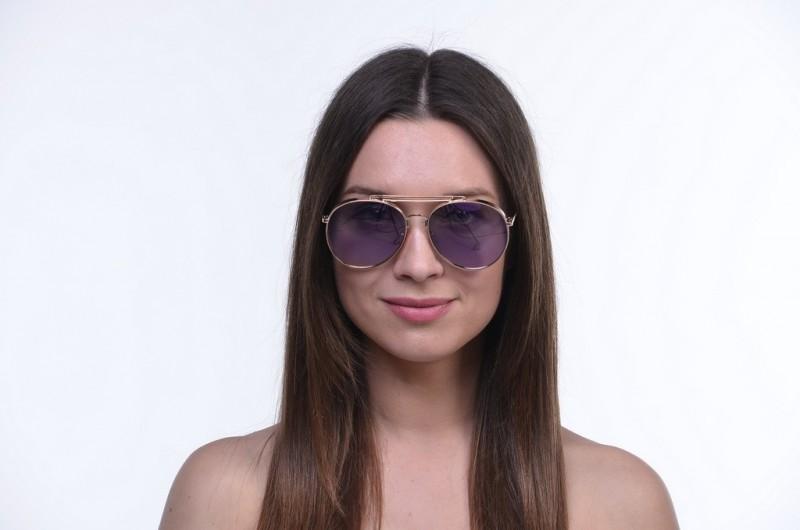 Женские очки 2021 года 1649f, фото 3