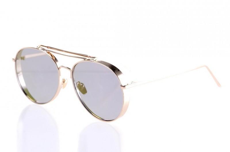 Женские очки 2021 года 1649f, фото 30
