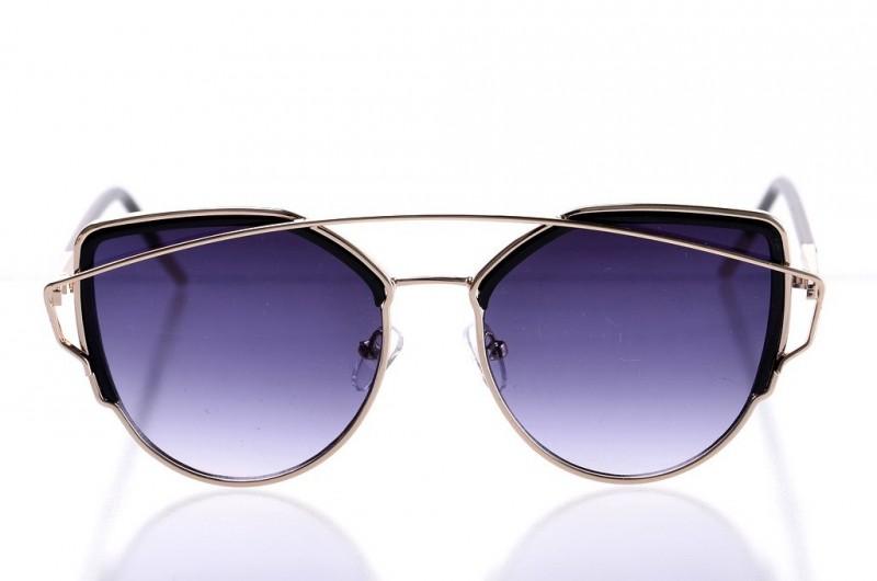 Женские очки 2021 года 1901b-g, фото 1
