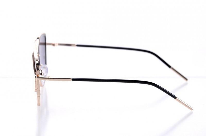 Женские очки 2021 года 1901b-g, фото 2