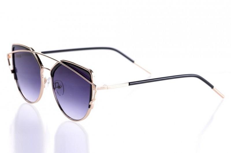 Женские очки 2021 года 1901b-g, фото 30
