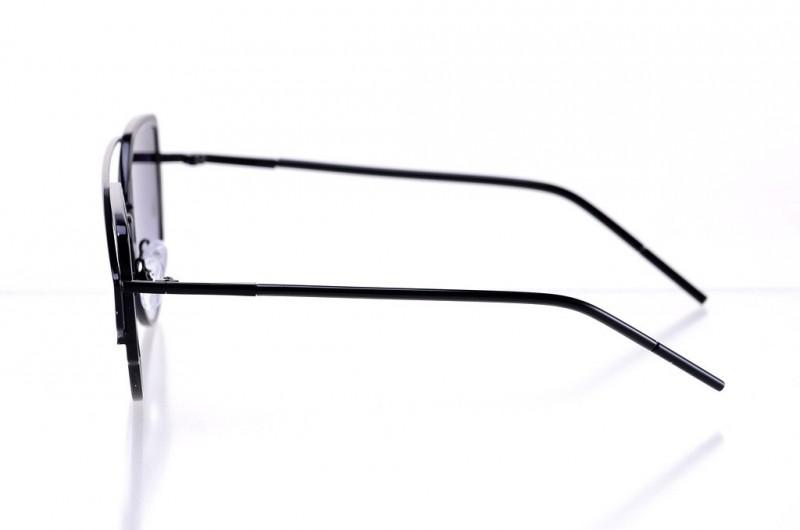 Женские очки 2020 года 1901black, фото 2