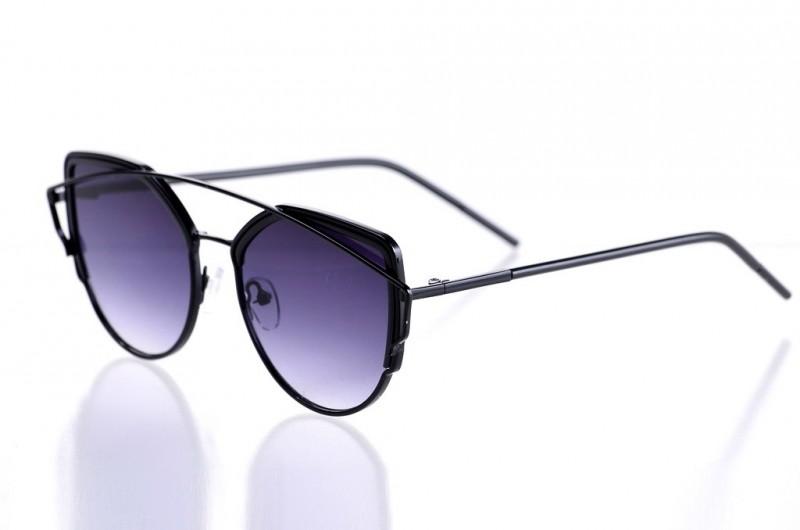 Женские очки 2020 года 1901black, фото 30