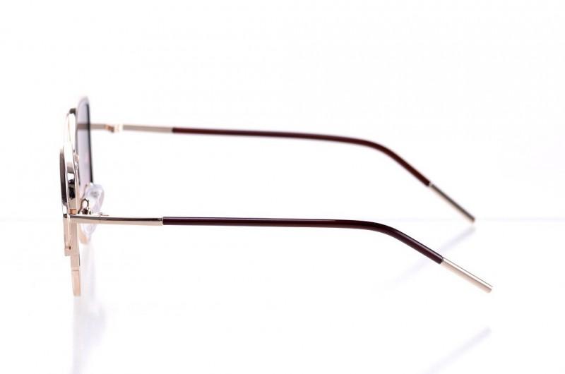 Женские очки 2021 года 1901brown, фото 2