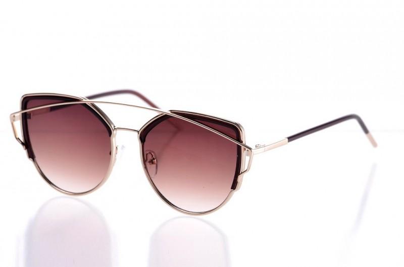 Женские очки 2021 года 1901brown, фото 30
