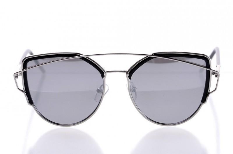 Женские очки 2020 года 1901z, фото 1