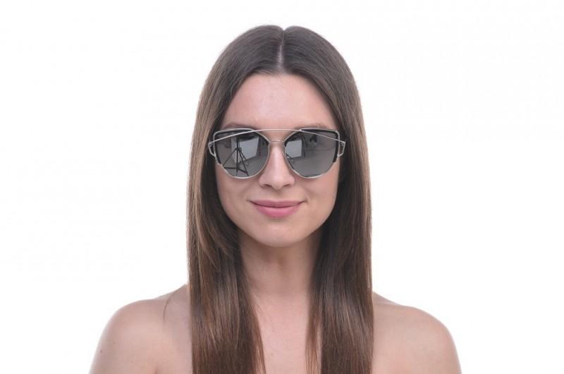 Женские очки 2020 года 1901z, фото 3