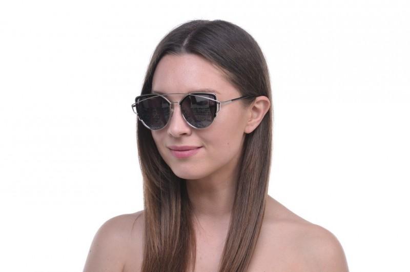Женские очки 2020 года 1901z, фото 4