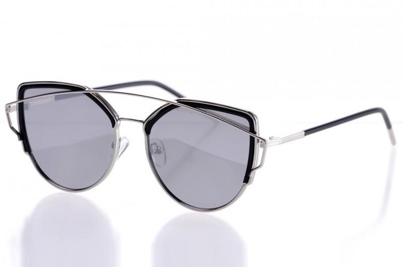 Женские очки 2020 года 1901z, фото 30