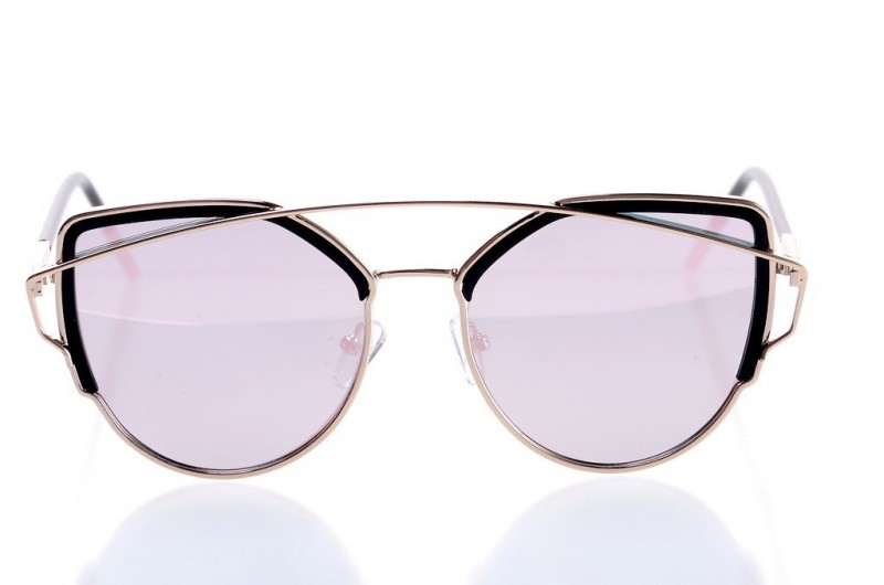 Женские очки 2021 года 1901peach, фото 1