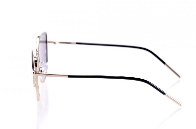 Женские очки 2021 года 1901peach, фото 2
