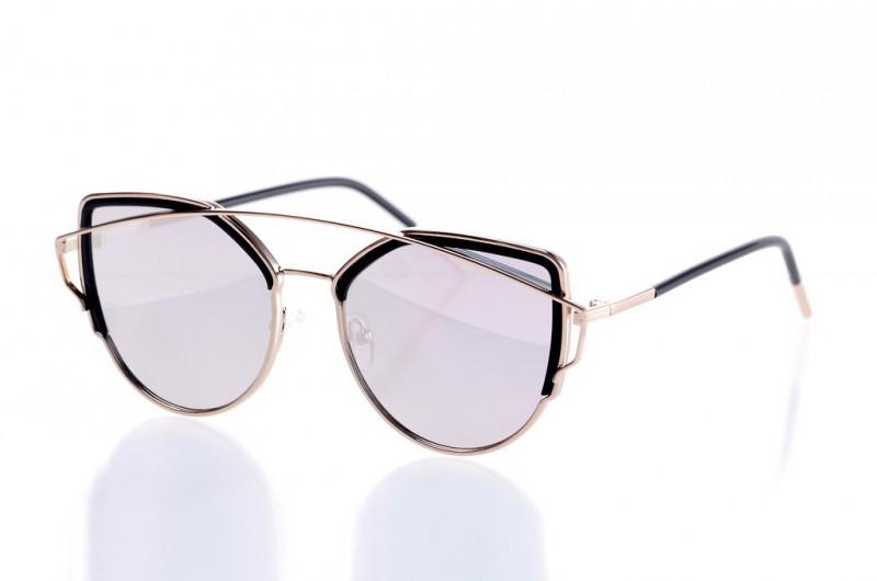 Женские очки 2021 года 1901peach, фото 30