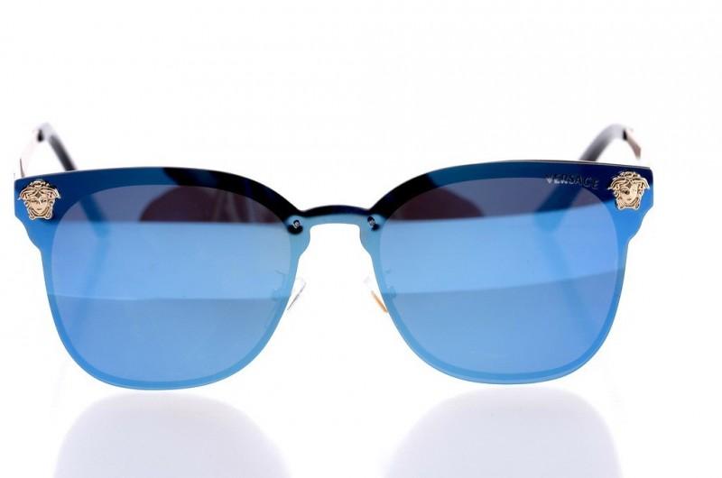 Женские очки 2020 года 1953blue, фото 1