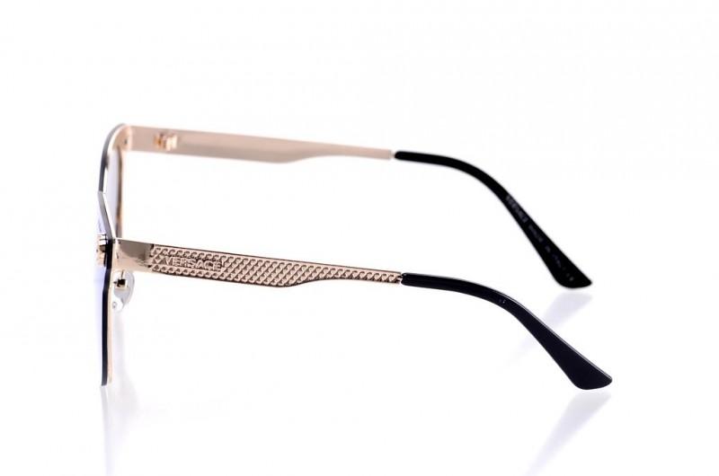 Женские очки 2020 года 1953blue, фото 2
