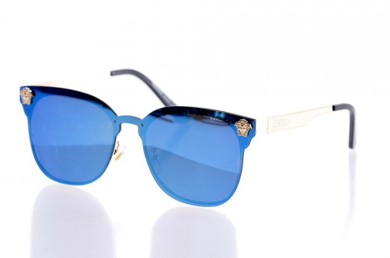 Женские очки 2020 года 1953blue, фото 30