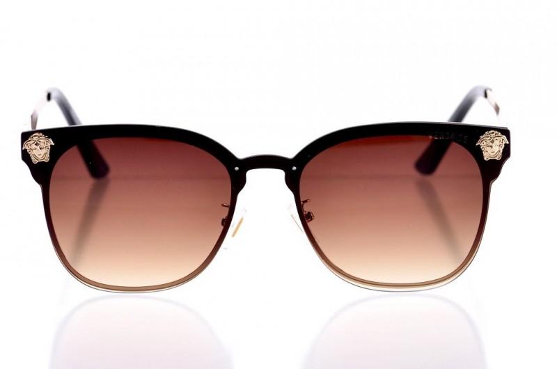 Женские очки 2021 года 1953brown, фото 1