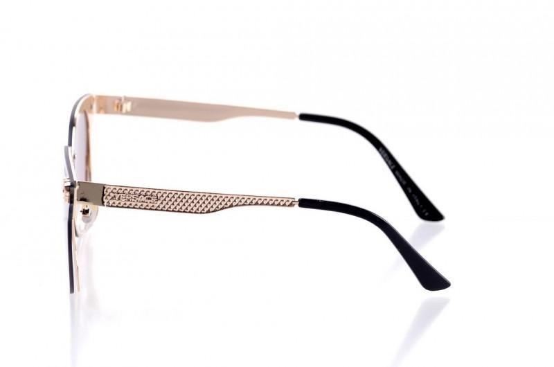 Женские очки 2021 года 1953brown, фото 2