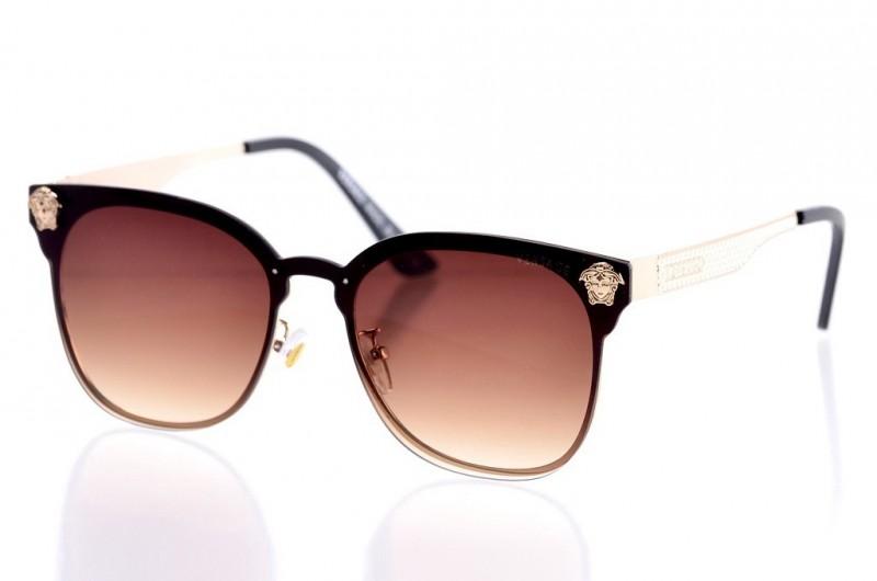 Женские очки 2021 года 1953brown, фото 30