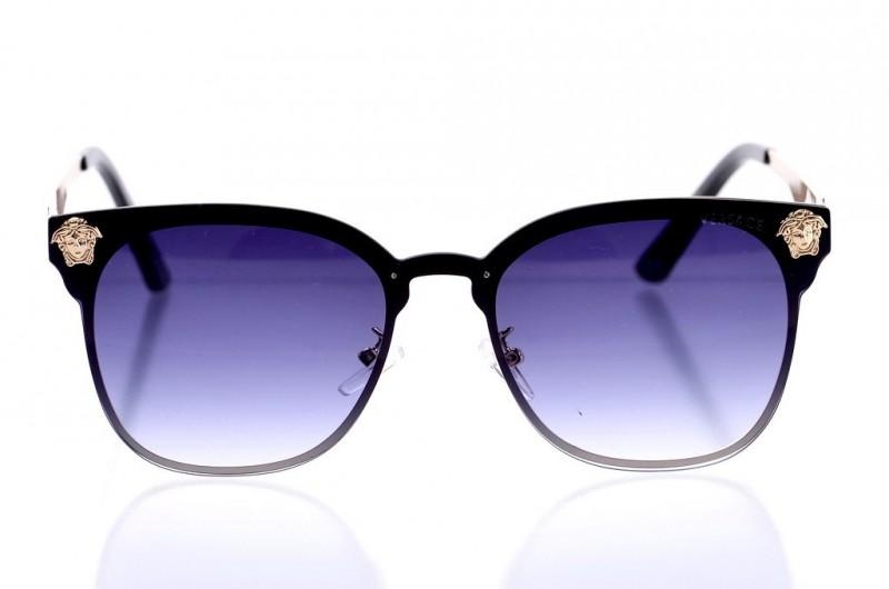 Женские очки 2020 года 1953b-g, фото 1