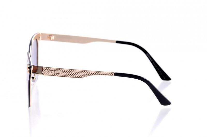 Женские очки 2020 года 1953b-g, фото 2