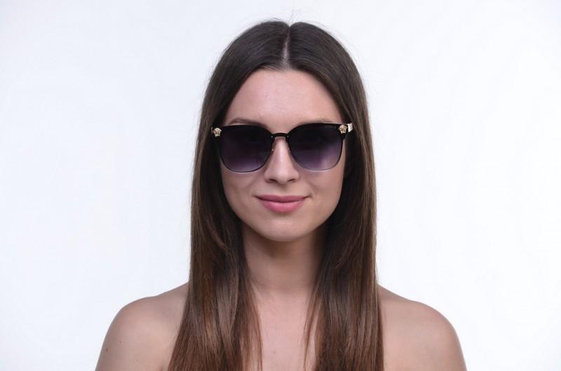 Женские очки 2020 года 1953b-g, фото 3