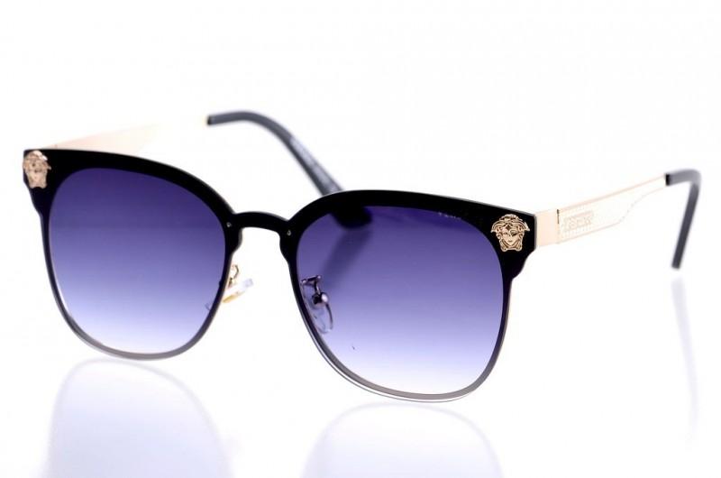 Женские очки 2020 года 1953b-g, фото 30