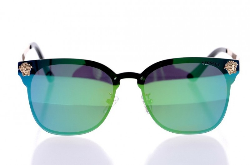 Женские очки 2020 года 1953green, фото 1