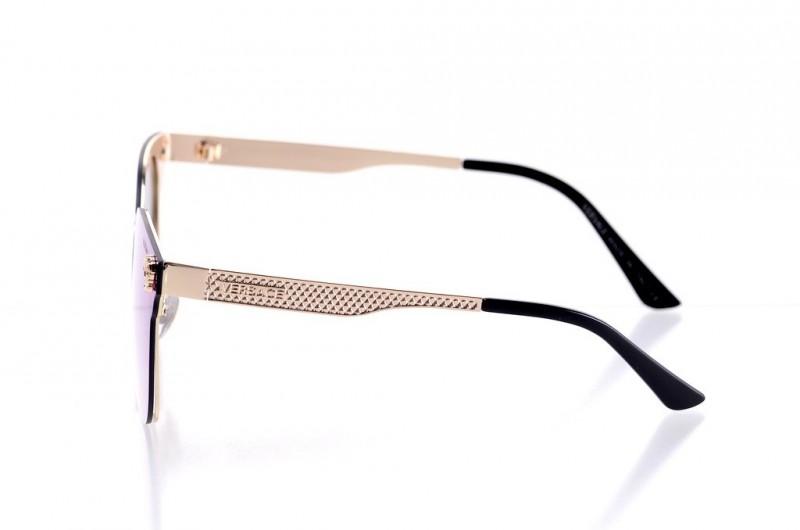 Женские очки 2020 года 1953green, фото 2
