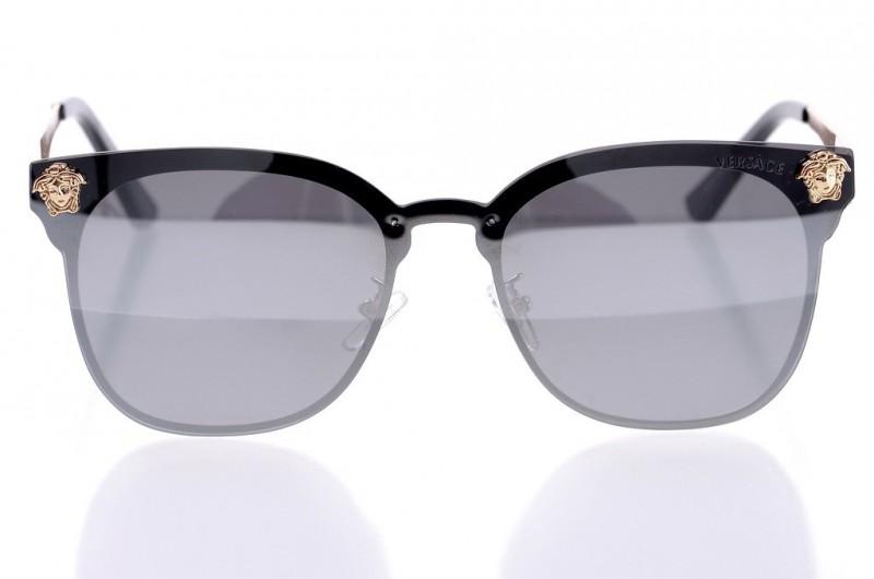 Женские очки 2021 года 1953z, фото 1