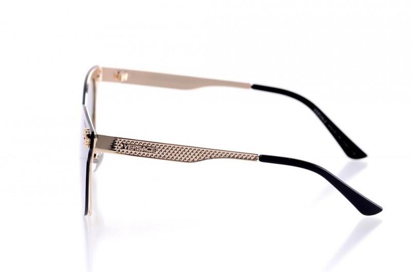 Женские очки 2021 года 1953z, фото 2