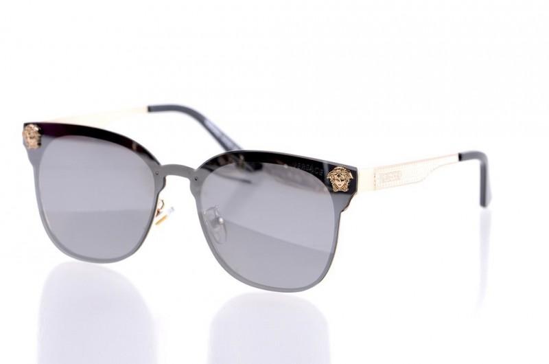 Женские очки 2021 года 1953z, фото 30