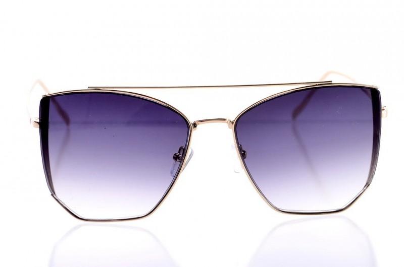 Женские очки 2021 года 1915b-g, фото 1