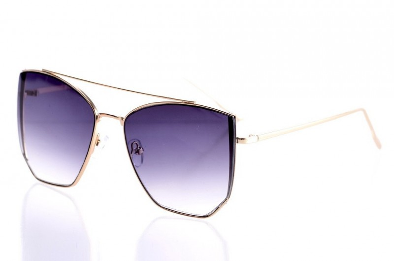 Женские очки 2021 года 1915b-g, фото 30