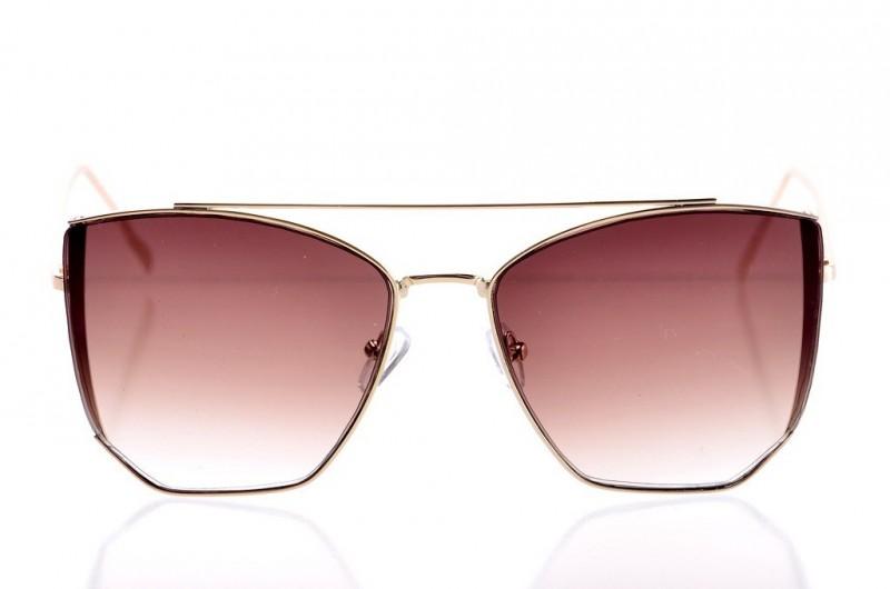 Женские очки 2021 года 1915brown, фото 1