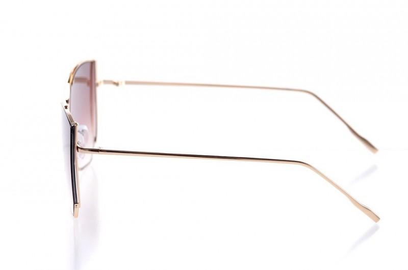 Женские очки 2021 года 1915brown, фото 2