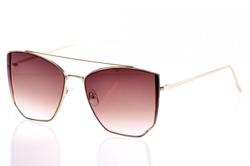 Женские очки 2021 года 1915brown, фото 30