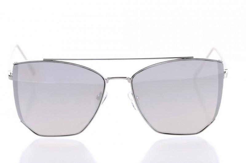 Женские очки 2021 года 1915z, фото 1