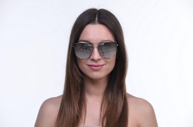 Женские очки 2021 года 1915z, фото 4