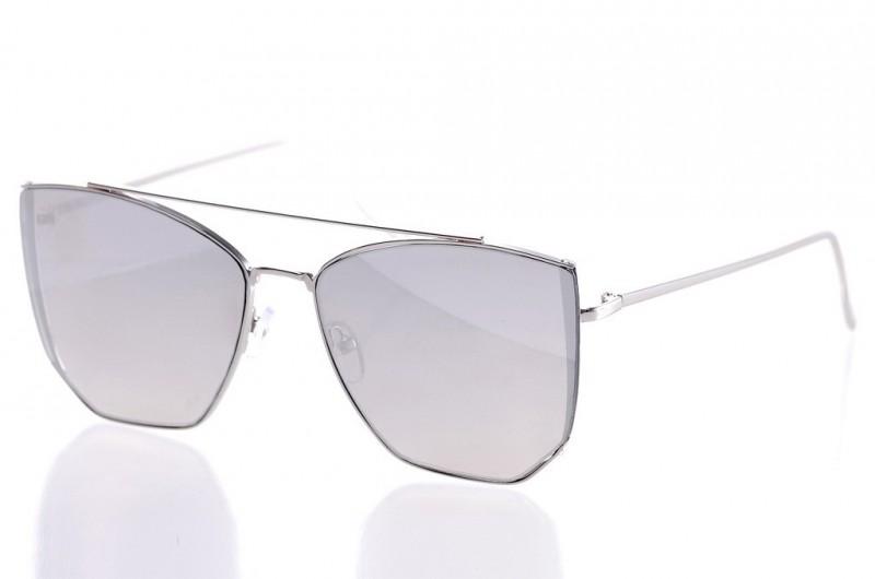 Женские очки 2021 года 1915z, фото 30
