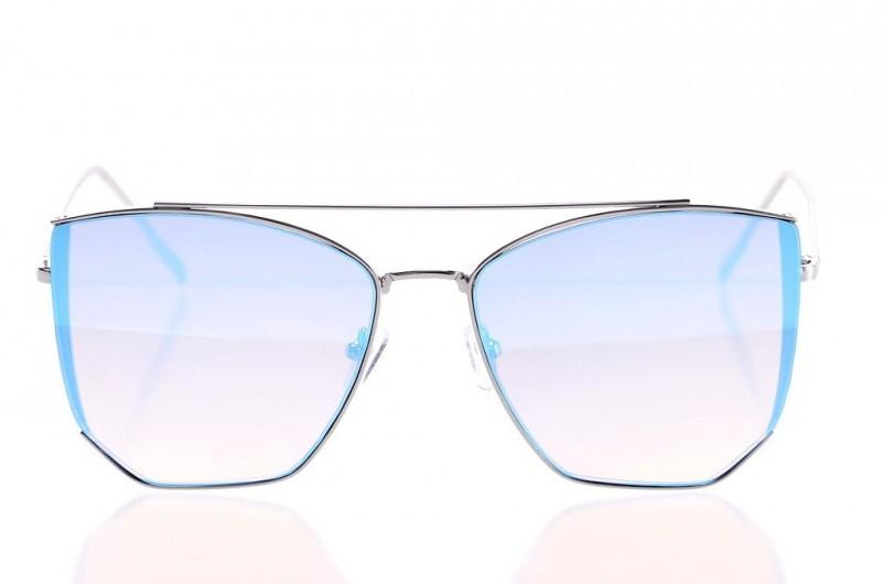 Женские очки 2021 года 1915blue, фото 1