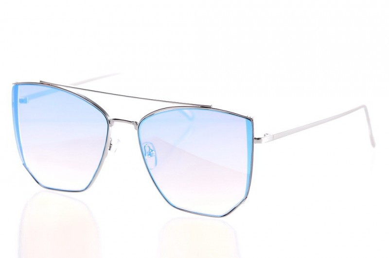 Женские очки 2021 года 1915blue, фото 30