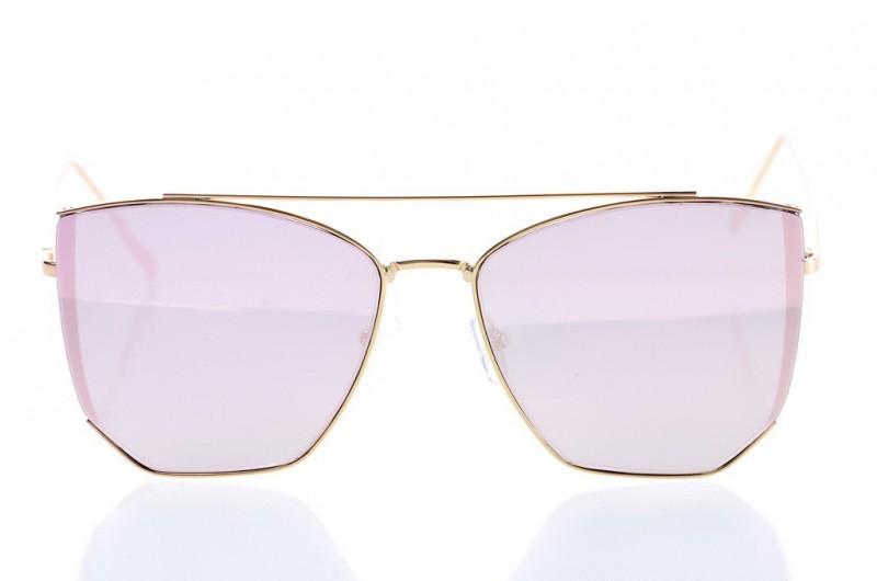 Женские очки 2021 года 1915peach, фото 1