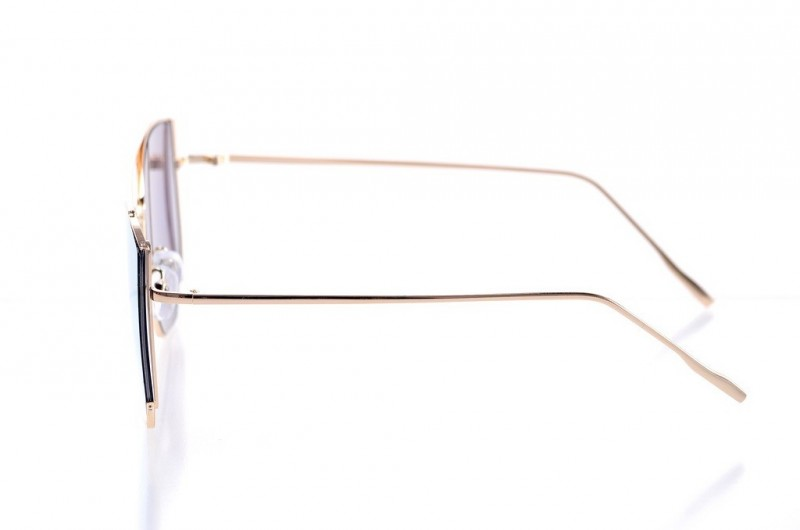 Женские очки 2021 года 1915peach, фото 2