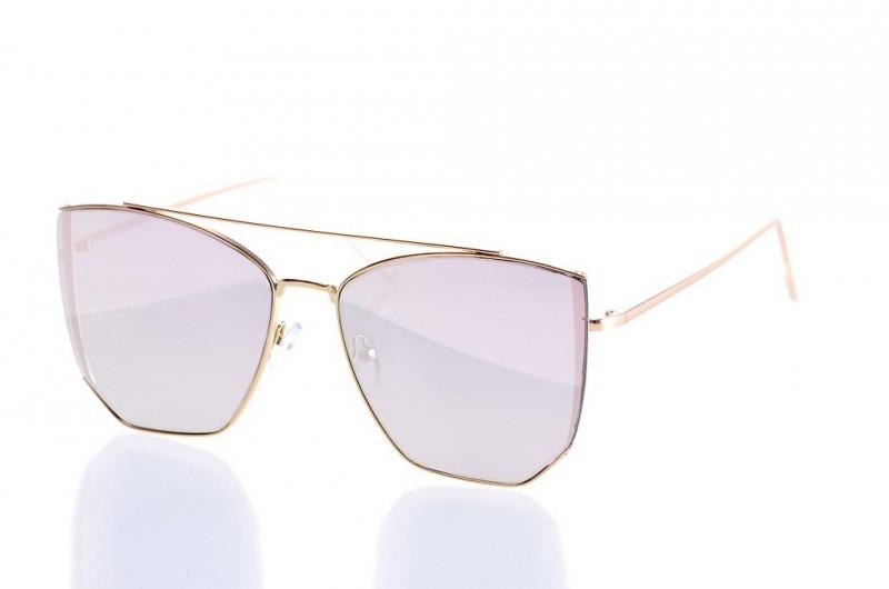 Женские очки 2021 года 1915peach, фото 30