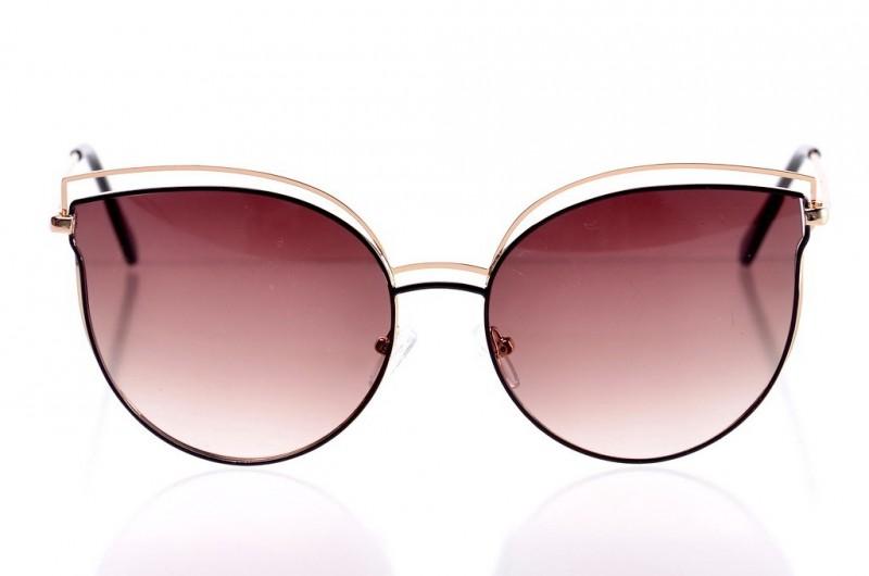 Женские очки 2021 года 1917brown, фото 1