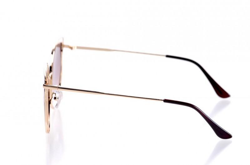 Женские очки 2021 года 1917brown, фото 2