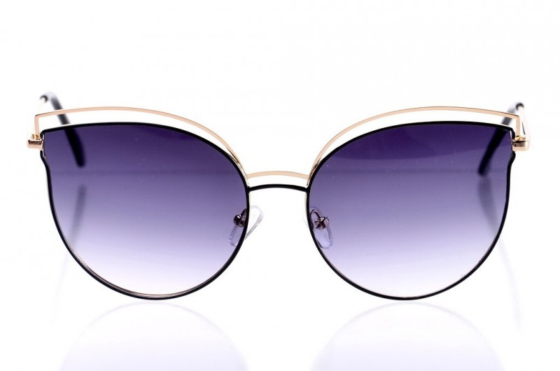 Женские очки 2020 года 1917b-g, фото 1